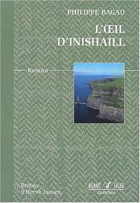 L'oeil d'Inishaill
