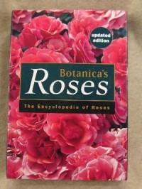 Botanica's Roses