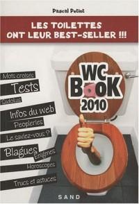 WC Book