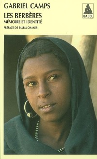 Les Berbères : Mémoire et identité