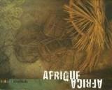 Afrique : Edition bilingue français-anglais