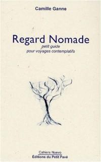 Regard Nomade