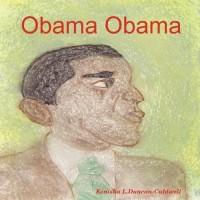 Obama Obama