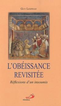 Obeissance Revisitee (l')