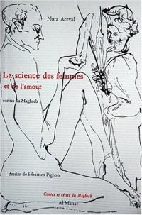 La science des femmes et de l'amour