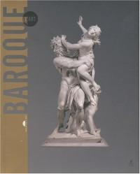 L'art du baroque