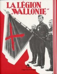 LA Legion Wallonie