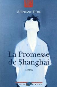La Promesse de Shanghai