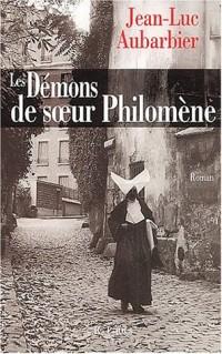Les Démons de Soeur Philomène