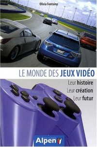 Les Jeux Videos