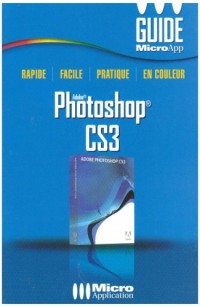 Adobe Photoshop CS3