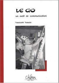 Le go, un outil de communication