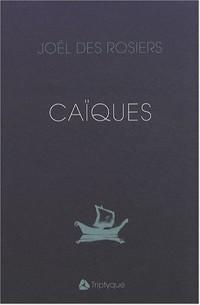 Caïques