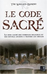 Le code sacré