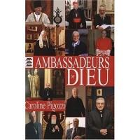 Ambassadeurs de Dieu