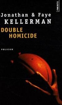Double Homicide - Boston. Au pays des géants