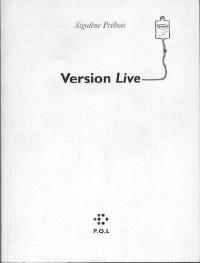 Version Live