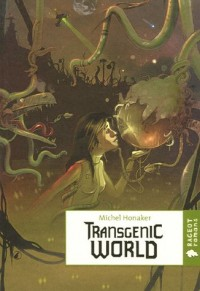 Transgenic World