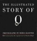 The Illustrated Story of O