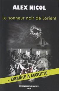 Le sonneur noir de Lorient