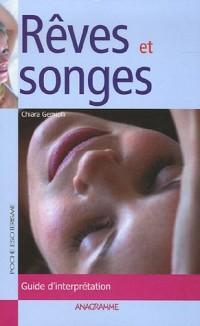 Rêves et Songes : Guide d'interprétation