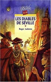 Les Diables de Séville