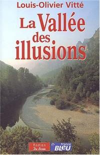 La vallée des illusions