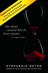 l'appel du sang - la seconde vie de Bree Tanner