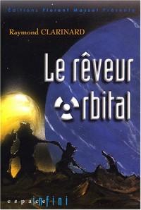 Le Rêveur orbital