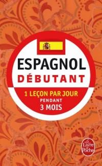 Espagnol débutant : Nouvelle édition