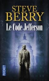 Le Code Jefferson [Poche]