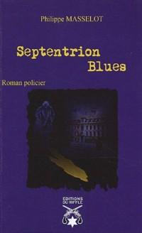 Septentrion Blues