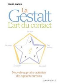 La Gestalt : l'art du contact