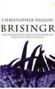 [ BRISINGR BY PAOLINI, CHRISTOPHER](AUTHOR)PAPERBACK