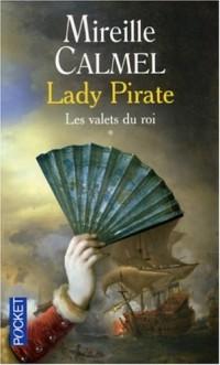 Lady Pirate (1)