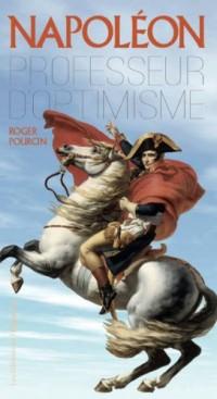 Napoleon Professeur d'Optimisme