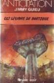 Les Légions de Bartzouk (Collection Anticipation)