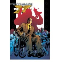 ULTIMATE X-MEN BY (JOHNS, GEOFF) PAPERBACK