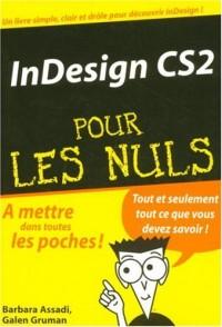 INDESIGN CS2 POC PR NULS