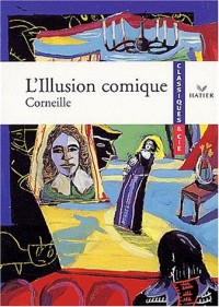 L'Illusion comique