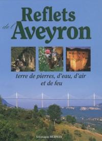Reflets de l'Aveyron