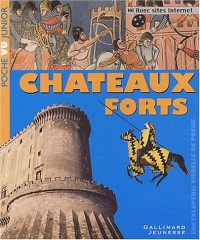Châteaux forts