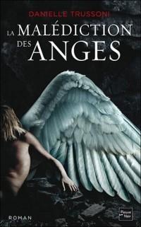 La Malédiction des anges (1)