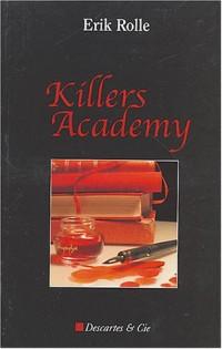 Killer's Academy