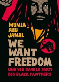 We want freedom