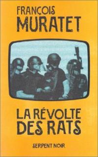 La Révolte des rats