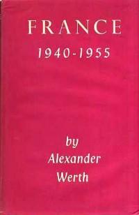 Nat King Cole : Une anthologie 1949/1955