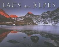 Lacs des alpes