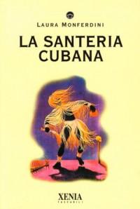 La santeria cubana
