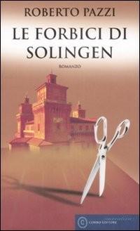 Le forbici di Solingen